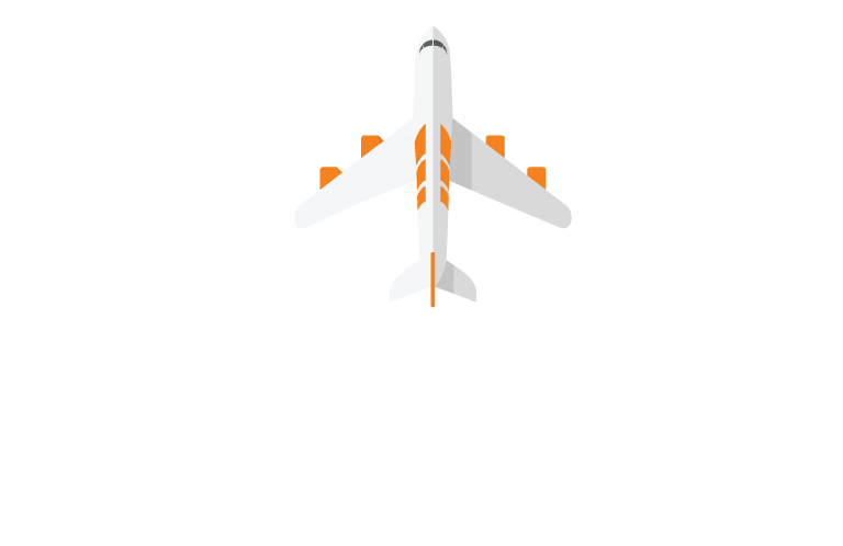 Easy Access to Trade & Major Transport Routes