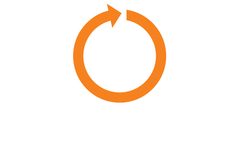 15 Minutes to Anywhere in Grande Prairie